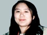 """Полиция Японии арестовала 40-летнюю Наоко Кикучи, которая играла лидирующую роль в религиозной секте """"Аум Синрике"""", организовавшей теракт в токийском метро в 1995 году с применением отравляющего газа зарин"""