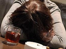 Сканирование мозга рассказало, почему при депрессии человек во всем винит себя
