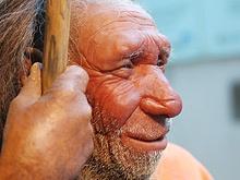 Древние люди лишились двух генов, чтобы пережить эпидемию инфекции