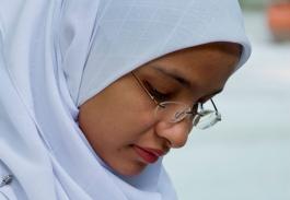 muslim_woman_ramadan