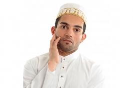 musulmanin