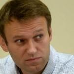 141217142426_navalny_putin_corruption_624x351_afp