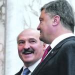 Lukashenko-j-Poroshenko_b