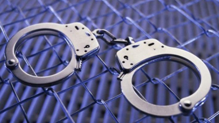 В Самаре будут судить наркополицейских, раздевших девушку и подбросивших ей наркотики