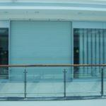 """Стало известно, почему посетителей не пускали в """"Мегу"""" и временно закрыли торговый центр"""