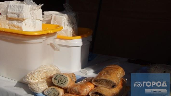 """Санкционный сыр был уничтожен в """"Пятерочке"""" после звонка на """"горячую линию"""""""
