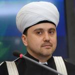 В Совете муфтиев призвали мигрантов не злоупотреблять гостеприимством