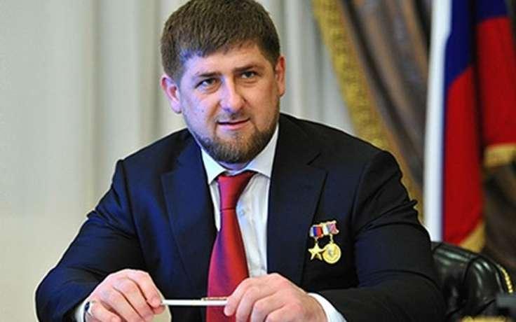 Кадыров потребовал у Фемиды не трогать мусульманские тексты