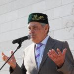 Болгары исполняют пророческий завет – М. Шаймиев