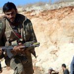 К чему привела паника среди боевиков, вызванная бомбардировками РФ в Сирии?