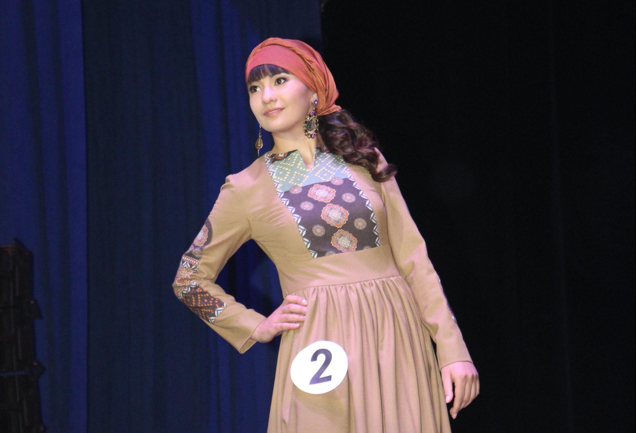 Татарские девочки порно 4 фотография