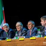 Cовместная коллегия минэкономики и минпромторга Татарстана прошла на редкость оперативно, продлившись всего пару часов