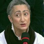 Каринэ Геворгян: «Тюркский мир будет двигаться в сторону трицентричности»