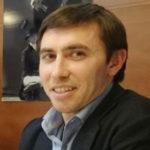 Фарид Ахметов