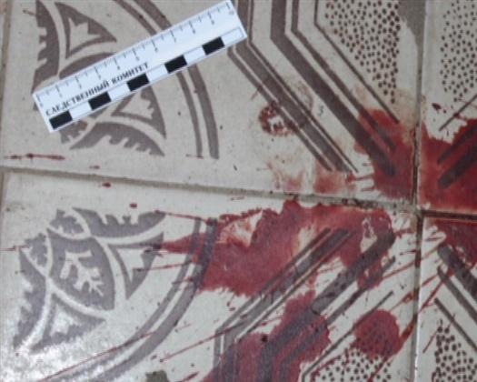 В квартире на ул. Советской в Самаре обнаружены тела мужчины, женщины и двух детей