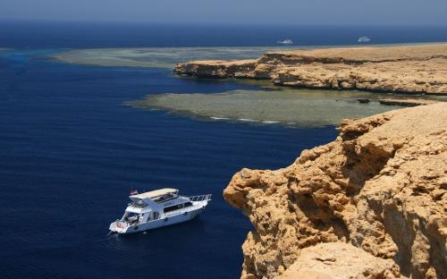 egipet-otdyh-1.jpg