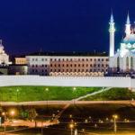 Казань вошла в топ лучших городов России по качеству жизни