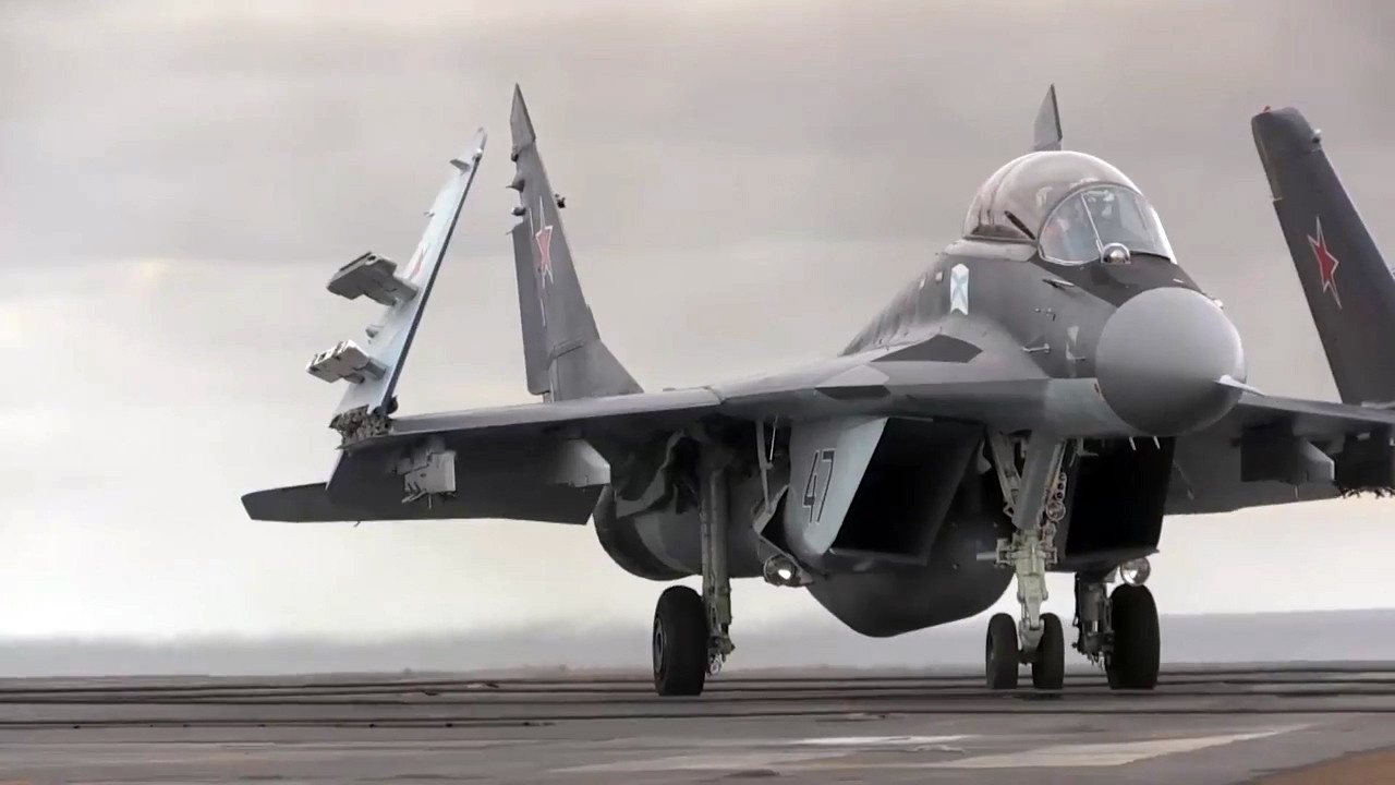 Картинки по запросу Адмирал Флота Советского Союза Кузнецов