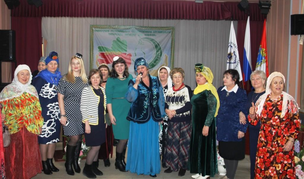 aktivisty-ak-kalfak-obsudili-1