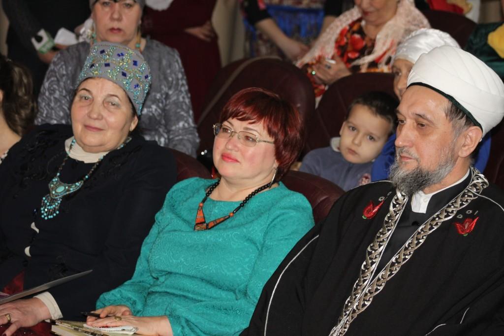 aktivisty-ak-kalfak-obsudili-2