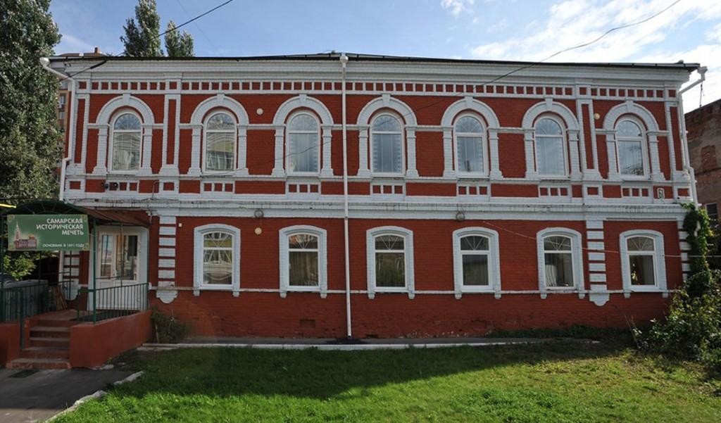 prazdnovanie-125letiya-samarskoy-istoricheskoy-mecheti-1_2_