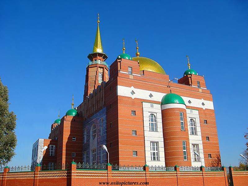 Самарская Мечеть 2_800x600