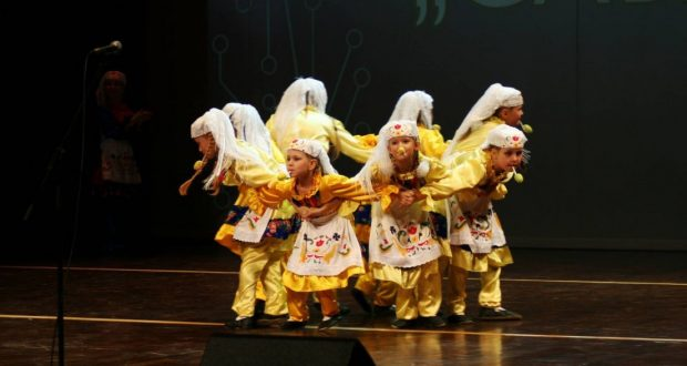 Tvorcheskiy-kotel-narodnyh-kultur-620x330
