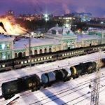 Поездов становится все больше: из Сызрани в Казань – на скоростном