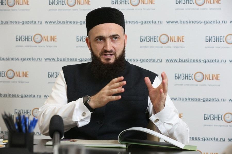 ловушки 20 лет мечети поздравления решением будет смесь