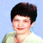 Gilyazeva