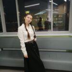 photo_2020-12-29_18-39-17