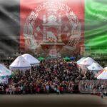 tatary-afganistana-vernuli-naczionalnost